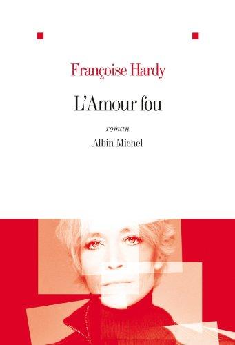 """<a href=""""/node/29341"""">L'amour fou</a>"""
