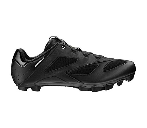 Zapatillas de ciclismo de hombre CrossMax Mavic