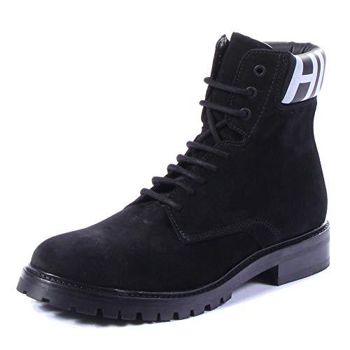 BOSS Hugo Explore_Halb_wxsd - Bottes Hommes Chaussures