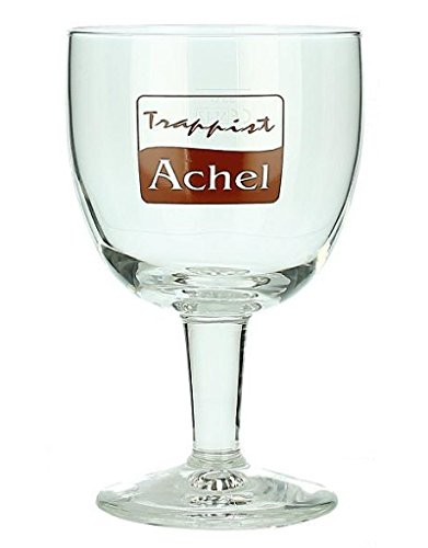 original-achel-beer-glass-33-cl-belgian-beer