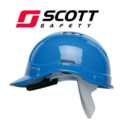 scott-safety-hc300-vb-sbt-helmet-with-terry-sb-vented-blue