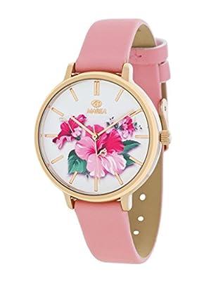 Reloj Marea para Mujer B41171/3