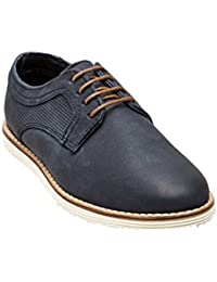 next Niños Zapatos Derby Cordones Corte Estándar Zapatillas Calzado