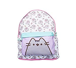 Mochila Pusheen The Cat 40x30