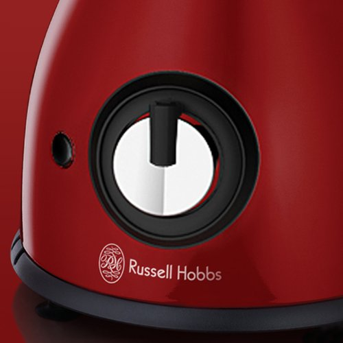 Russell Hobbs 17956-56 Essentials Standmixer/Smoothie Maker - 3