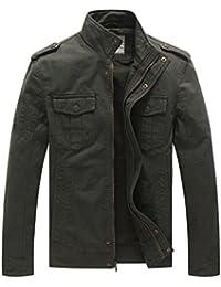 Suchergebnis auf für: Cord Jacken, Mäntel
