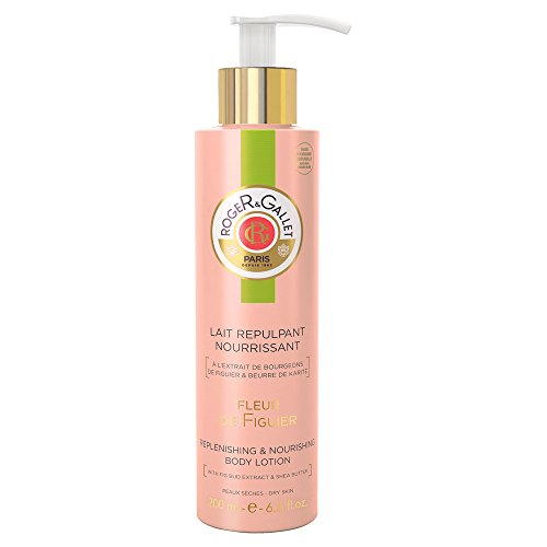 roger-gallet-fleur-de-figuier-body-batchion-200-ml