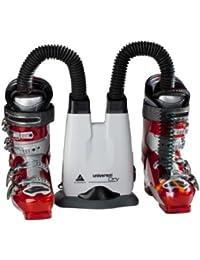 Skiweb Alpenheat - Secador de botas