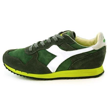 diadora-mens-scarpe-sneakers-uomo-camoscio-nuove-trident-trainers-tmoro-e-blu-size-10