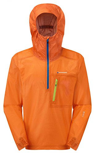 montane-minimus-777-pull-on-aw16-gross