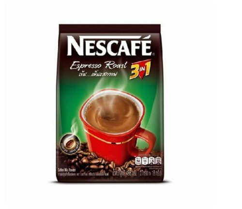 nescafe-3-in-1-espresso-roast-instant-coffee-486g-pack-of-27-sachets