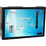 Visaga Sanitary Napkin Vending Machine