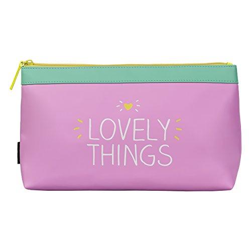 Happy Bag Der Beste Preis Amazon In Savemoneyes