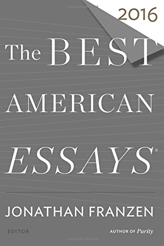 the-best-american-essays-2016