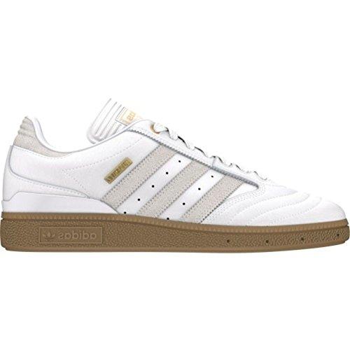 adidas Skateboarding Busenitz 10 Year Anniversary, ftwr white/ftwr white/gold metallic Ftwr White/Ftwr White/Gold Met.