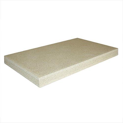 hark-vermiculiteplatte-thermax-sf-600-500x300x30-mm