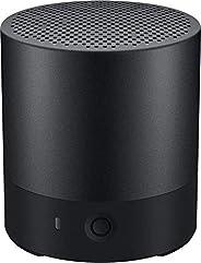 Huawei CM510 Bluetooth MiniSpeaker, Zwart