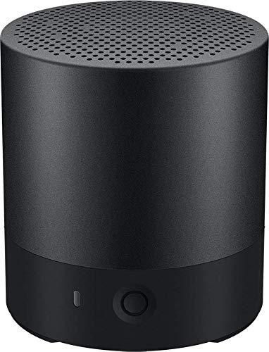 Huawei Mini Altavoz Bluetooth CM510