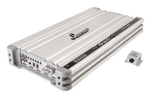 lanzar-opti3201doptidrive-digital-mono-block-3200w-05ohm-stable-power-amplifier