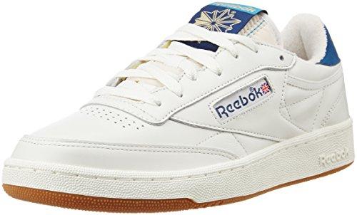 reebok-club-c-85-retro-gum