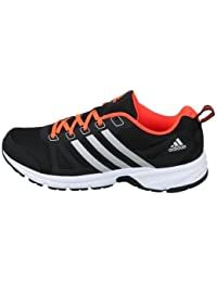 Adidas Men's Adi Primo 1.0 M Mesh Sport Running Shoes