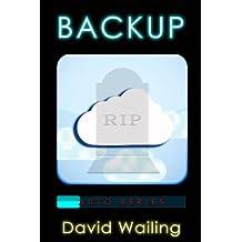 Backup (Auto Series)