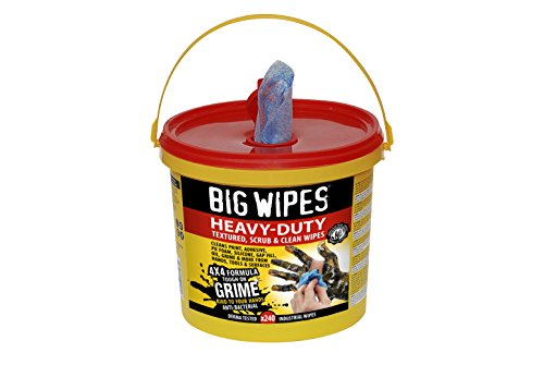 big-wipes-2427-4-x-4-lingettes-de-nettoyage-ultra-resistant-pack-de-240