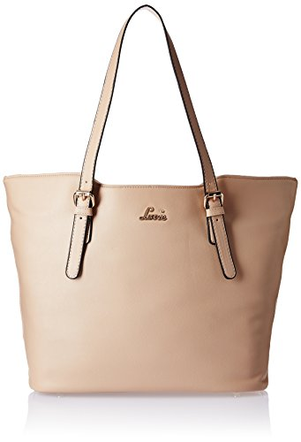 Lavie Minsk Women\'s Handbag (Beige)
