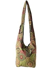 b87333a85f916 Suchergebnis auf Amazon.de für  bestickte - Handtaschen  Schuhe ...