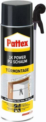 pattex-1k-tr-pu-schaum-1638263