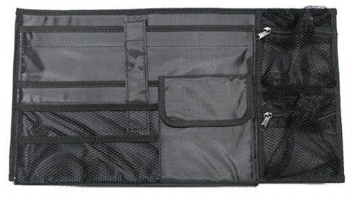 Peli-Storm iM2500 Utility-Organisator