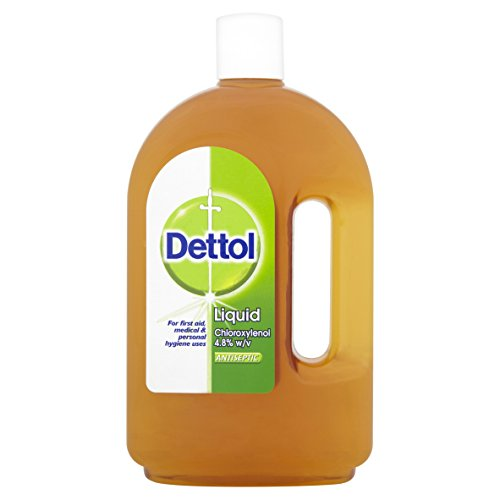 dettol-original-liquid-antiseptic-disinfectant-750ml