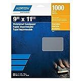 Norton 07660700494 Abrasive, 5 Pack