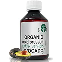 Amazon.es: aceite aguacate