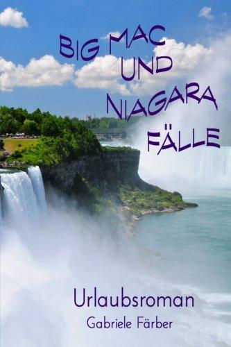 big-mac-und-niagara-falle-urlaubsroman