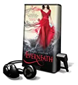 Everneath (Playaway Young Adult)
