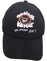 Wilde Kerle Cap Basecap Die Wilden Kerle »Die Legende lebt!