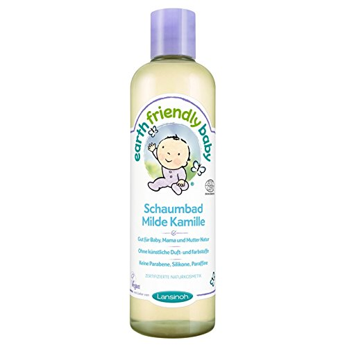 earth-friendly-bebe-bano-de-burbujas-leve-82208-manzanilla-300ml