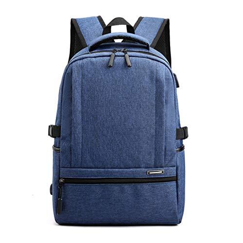 Neverending Fahrradrucksack • Messenger Backpack • Kurierrucksack aus robuster LKW Plane mit extra Hülle für 15