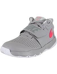 8ecc423ca2354 Amazon.it  Nike - 29   Scarpe per bambini e ragazzi   Scarpe  Scarpe ...