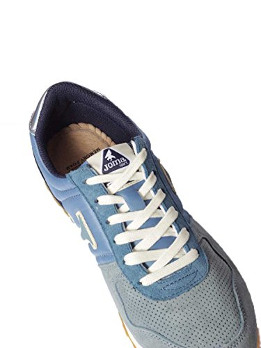 Chaussures Joma Femme c.200ls mainapps 705 Azul