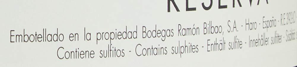 Ramn-Bilbao-Reserva-Rioja-DOCa-Jeroboam-1er-Pack-1-x-5-l