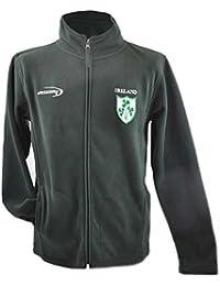 Suchergebnis auf Suchergebnis fürirland JackenMäntel auf mwN8vO0n