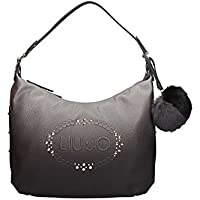 LIU JO HOBO BAG N66102E0027