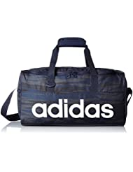 adidas Sporttasche Linear Performance Teambag Small