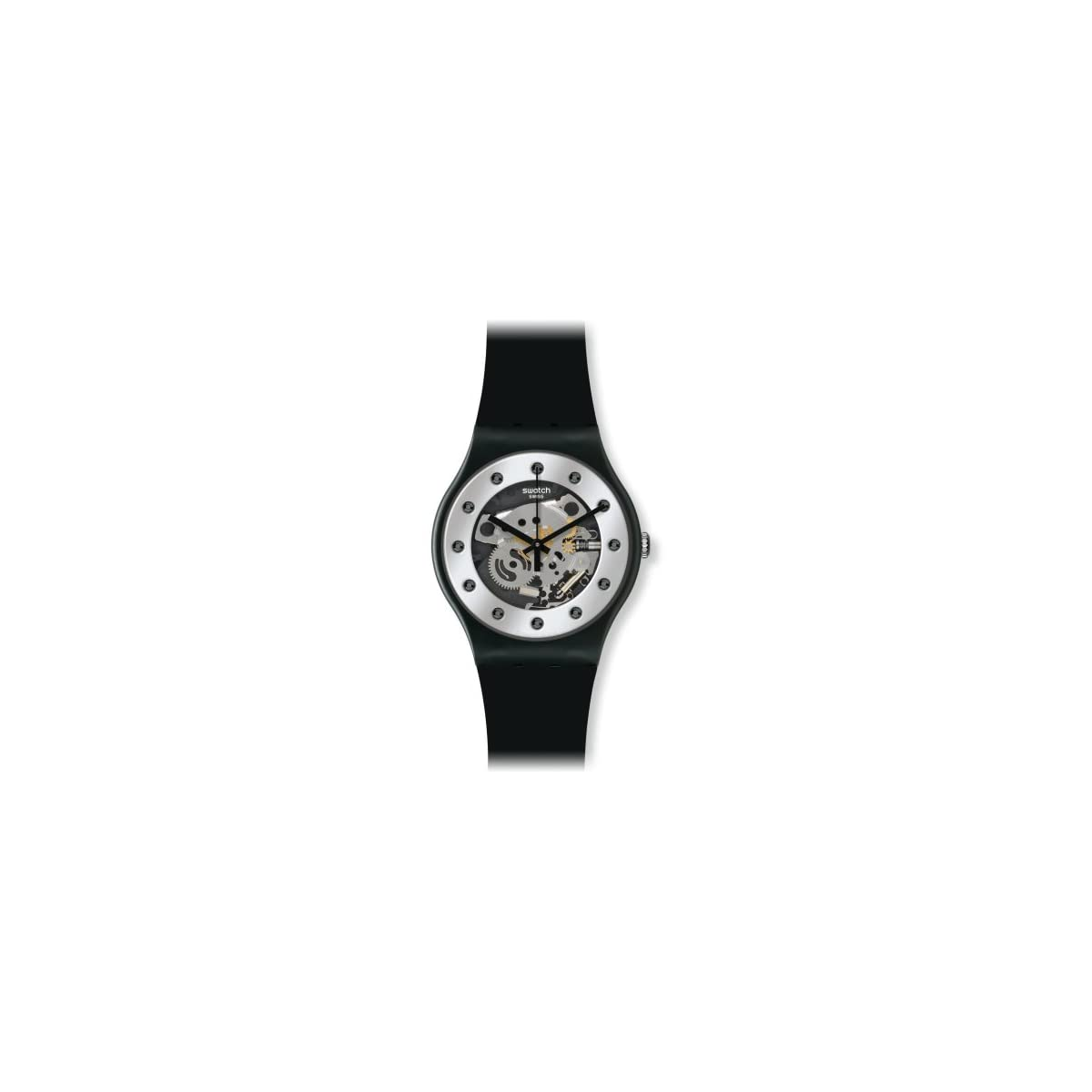 41nXGvPqD%2BL. SS1200  - Reloj Swatch - Hombre SUOZ147