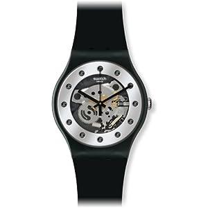 Reloj Swatch – Hombre SUOZ147