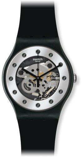 Orologio Uomo Swatch SUOZ147