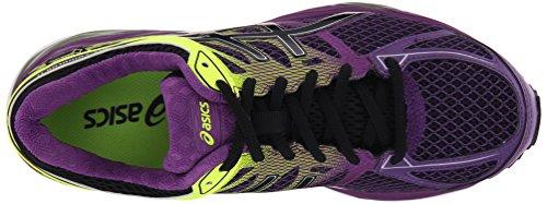 41nXIOormDL - ASICS Women's Gel-Cumulus 17 G TX Running Shoe