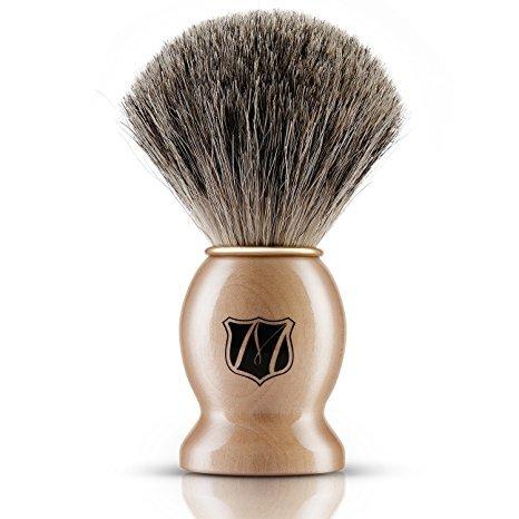 miusco-brosse-raser-premium-100-pure-badger-pour-rasoir-de-scurit-rasoir-double-bord-rasoir-droit-ou